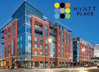 Hyatt Place - Lincoln, NE