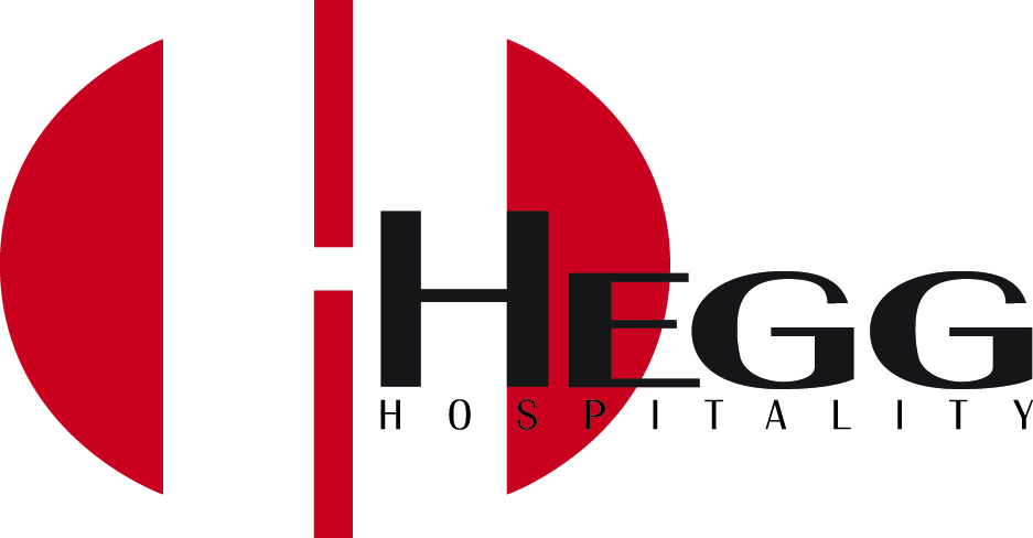 SIOUX FALLS, S.D., March 18, 2015 – Hegg Hospitality announces that Sarah Maag has joined as Director of Sales and Kelsey Sweeney has been named the new Regional Director of Sales.
