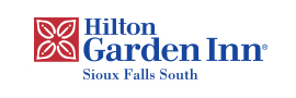 Hilton Garden Inn South Sioux Falls