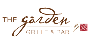 The Garden Grill at Hilton Garden Inn South Sioux Falls logo