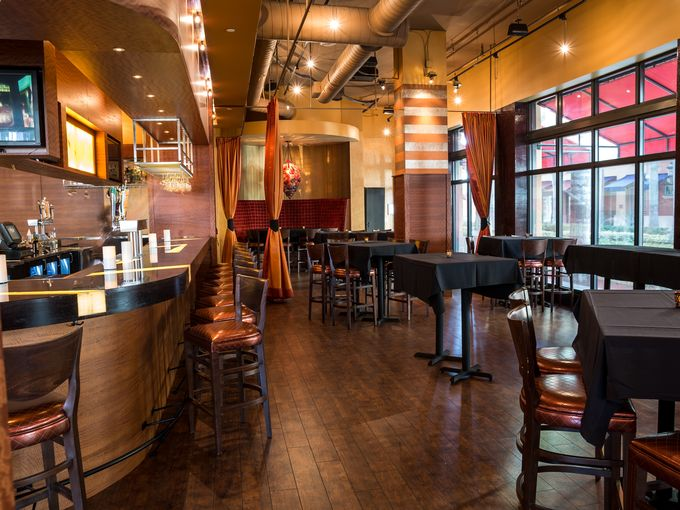 Minneapolis-based Crave American Kitchen & Sushi Bar is coming to Sioux Falls.