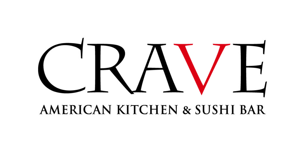 CRAVE_American_Kitchen_Sushi_Bard_Logo_8_8